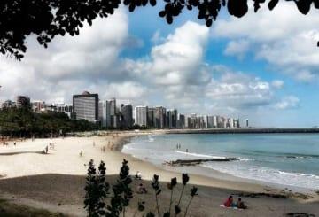 O que fazer em Fortaleza: melhores atrações, passeios e praias