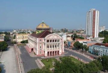 Pontos turísticos de Manaus: 11 atrações incríveis para conhecer