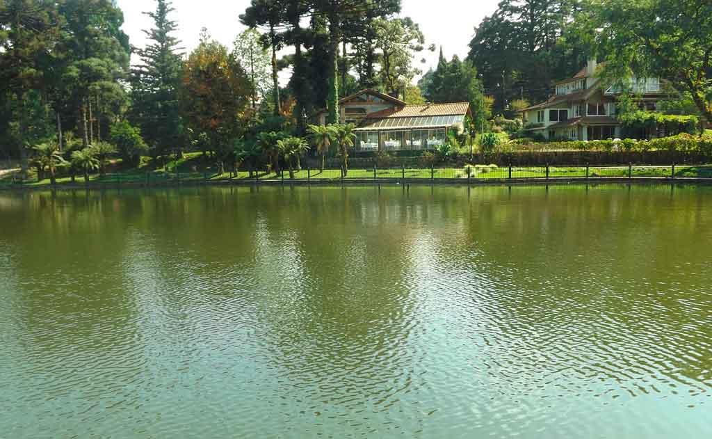 Pontos turísticos de Gramado: qual a melhor época?
