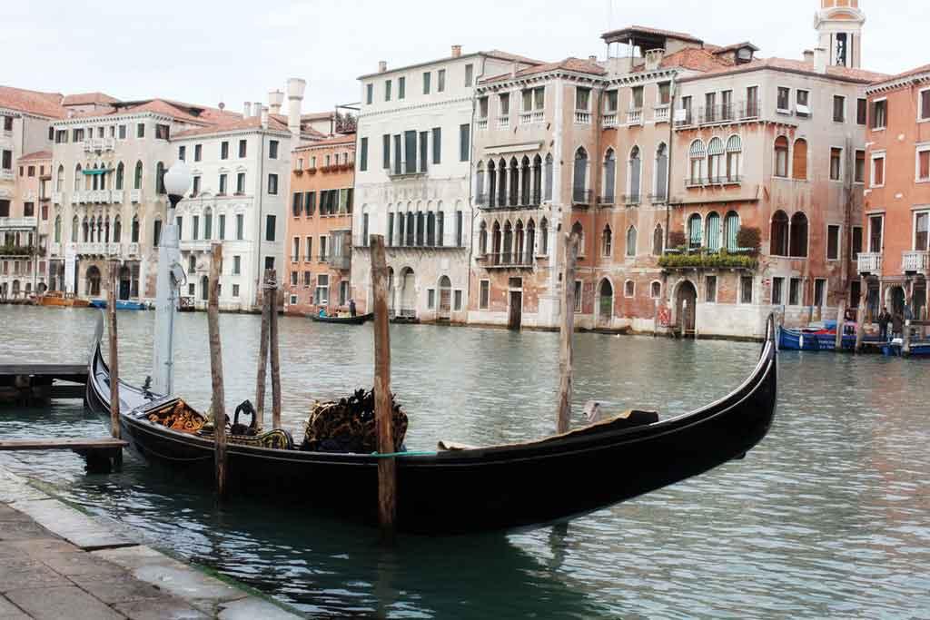 Viagem Itália: Quando ir