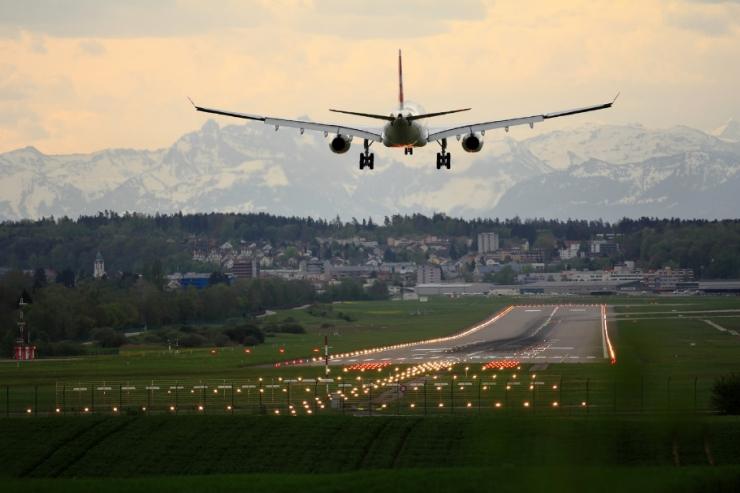 Vantagens e desvantagens de usar o Google Flights