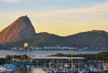 Lugares para visitar no Rio: 13 locais para visitar na cidade carioca