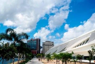 Museus no Rio de Janeiro: 7 melhores museus imperdíveis para visitar