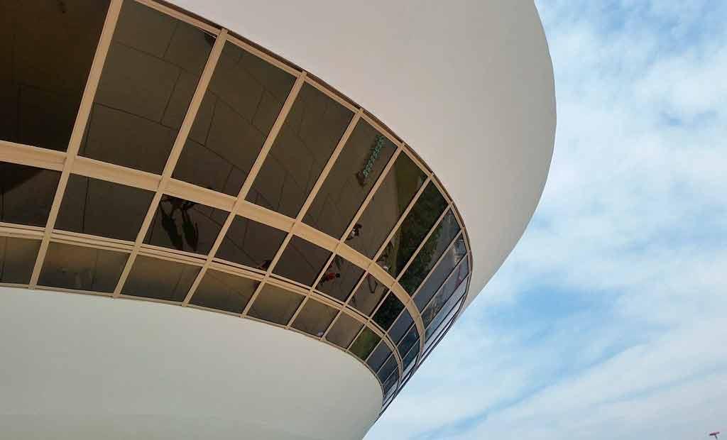 Outros Museus no Rio de Janeiro