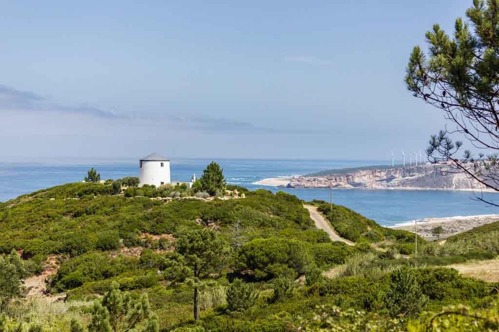 O que conhecer em Portugal: clima e melhor época