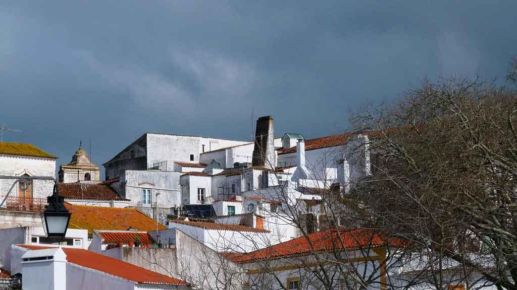 O que conhecer em Portugal no inverno