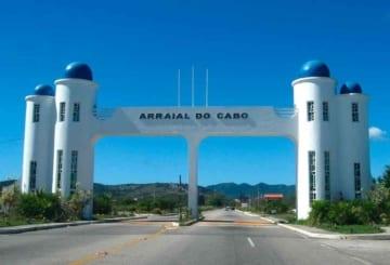 O que fazer em Arraial do Cabo: quando ir, informações e dicas de turismo