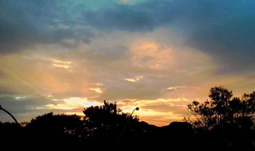 O que fazer em Ribeirão Preto: melhor época para ir