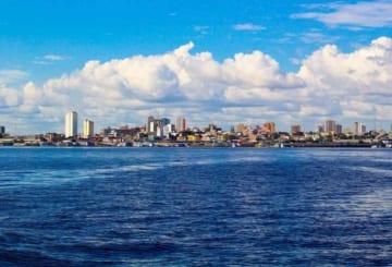 Passeios em Manaus: 13 passeios incríveis na capital amazonense