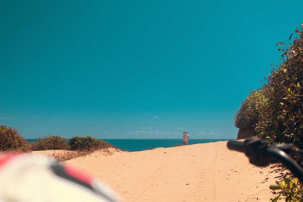 Dicas para a Praia da Pipa