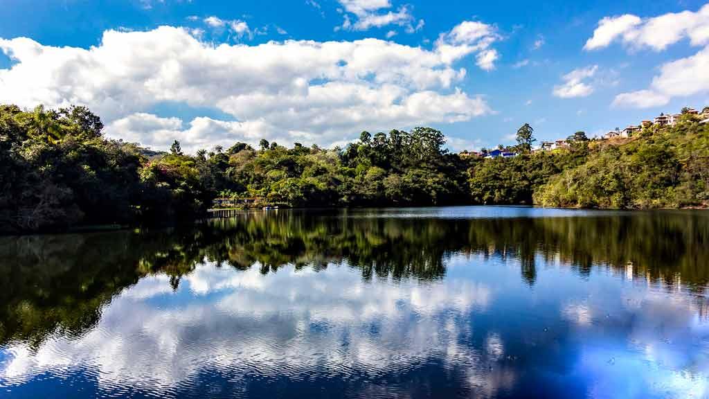 Turismo no Brasil: destinos alternativos
