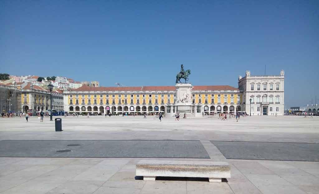 Estudar em Portugal: destinos mais procurados