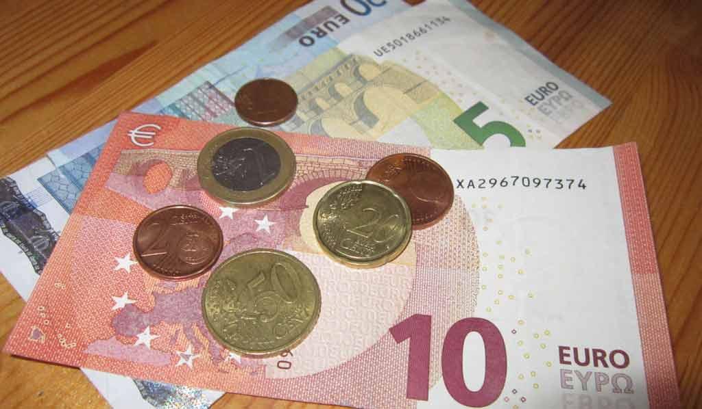 Quanto custa Estudar em Portugal
