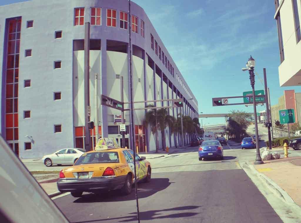 Compras em Miami: Guia completo