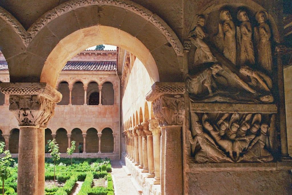 Cusco: Convento de Santo Domingo