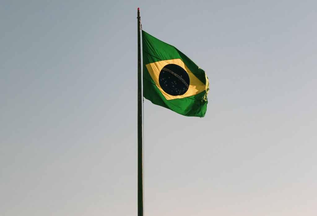 Lugares para viajar mais barato no Brasil