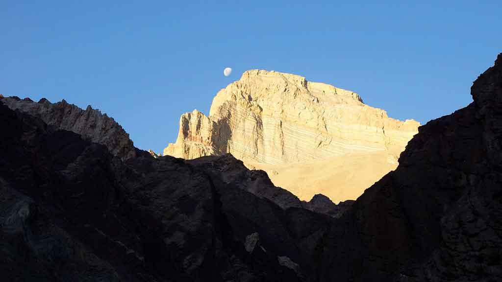 O que fazer em Mendoza: dicas de viagem