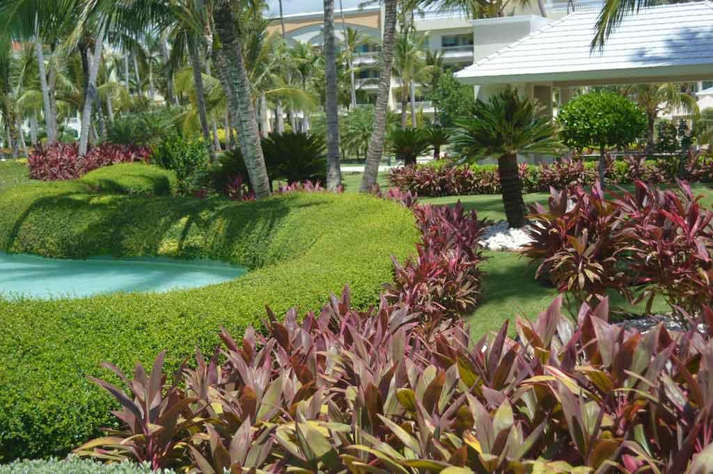 O que fazer em Punta Cana: dicas extras