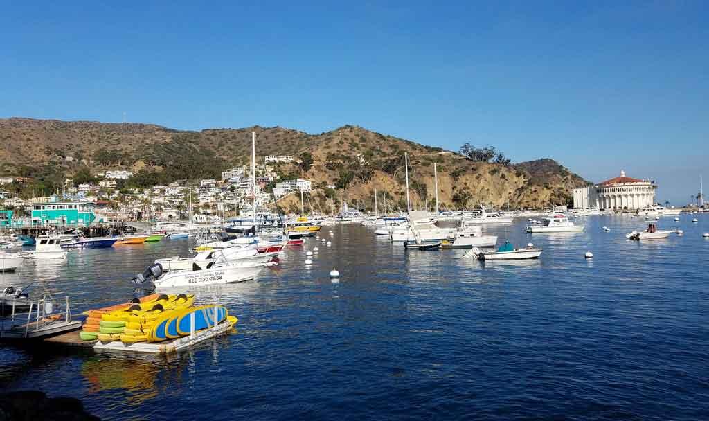 O que fazer em Punta Cana: Isla Catalina