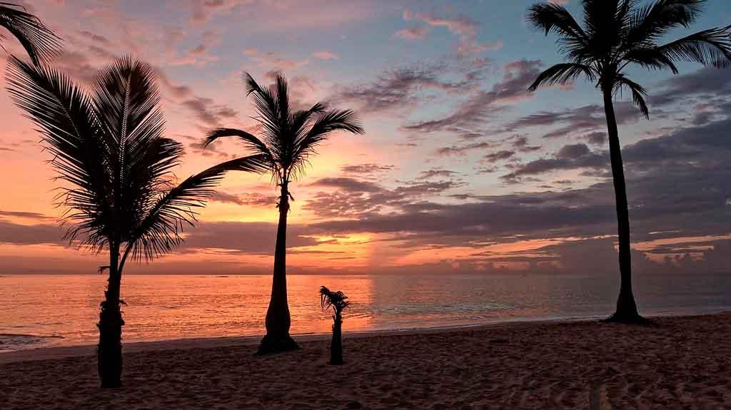 O que fazer em Punta Cana: Melhor época