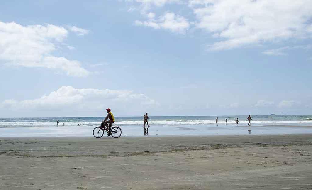 Praias de Jericoacoara: quantos dias são necessários?