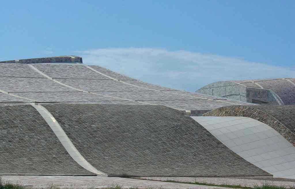 Roteiro Chile 7 dias: visitar museus
