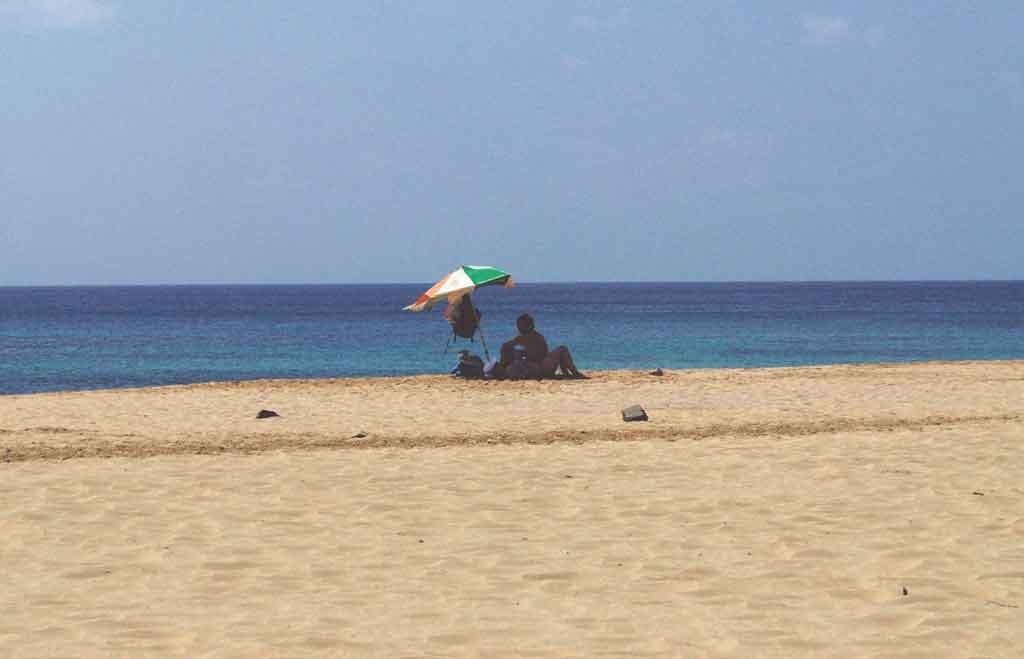 praias de fernando de noronha praia do atalaia
