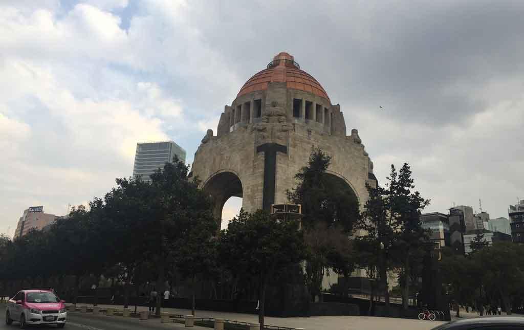 O que fazer no México: Cidade do México
