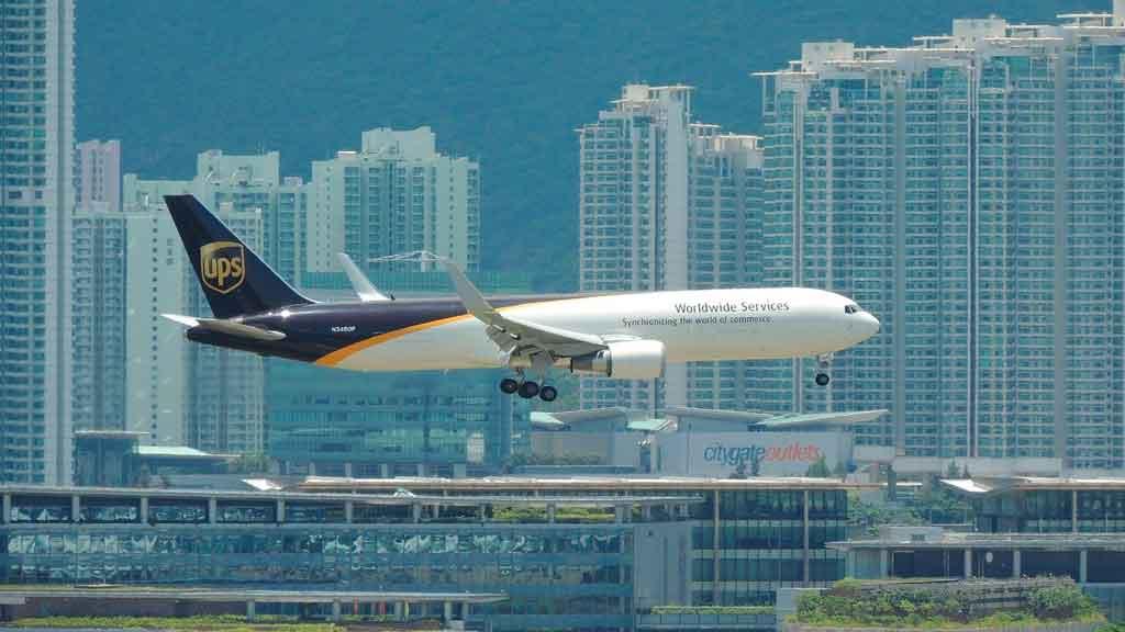 Tendencias de viagens corporativas companhias aéreas