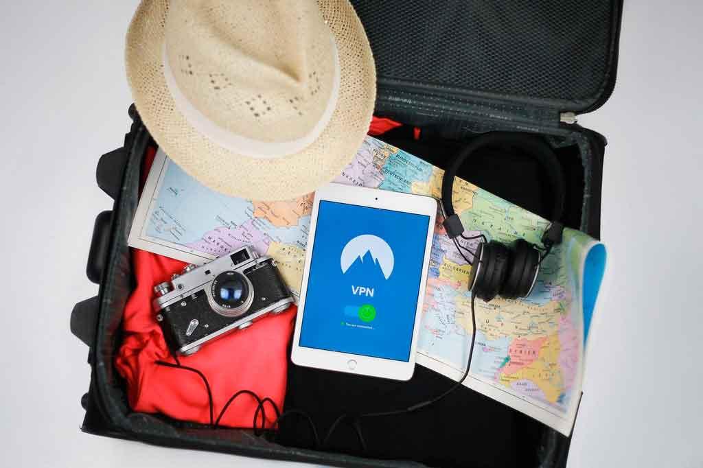 Tendencias de viagens corporativas estimulo criativo