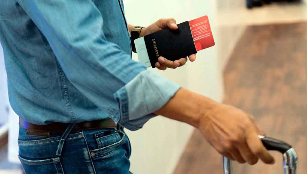 Tendencias de viagens corporativas investimento em serviços