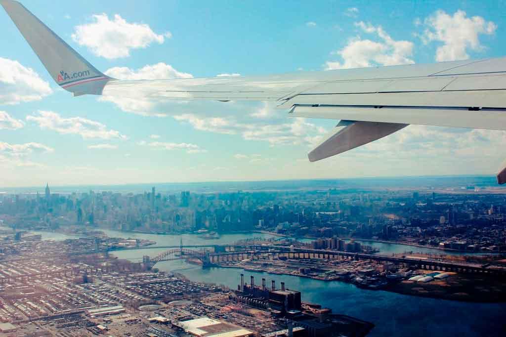 Tendencias de viagens corporativas regras fiscais