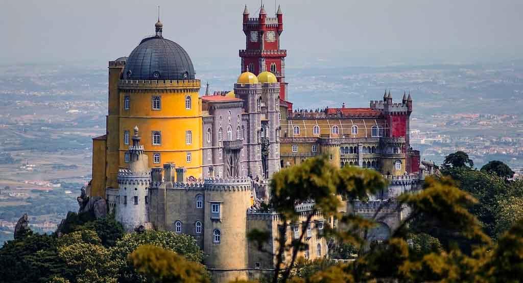 turismo em portugal dicas