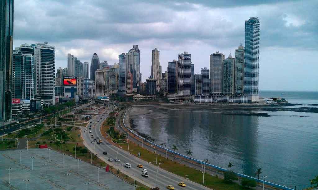 Turismo no Panamá melhor época
