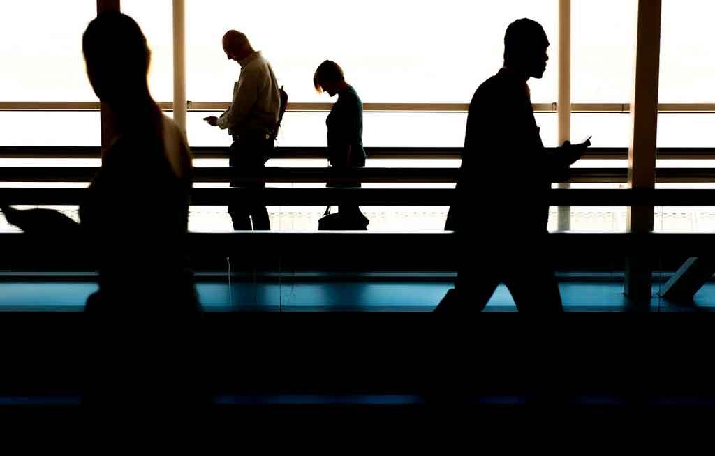 Reduzir custos com viagens corporativas planeje seu roteiro