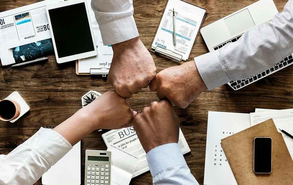 despesas com viagens de funcionários oriente seu time