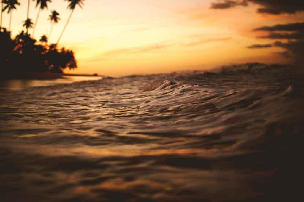 litoral sul da bahia barra grande