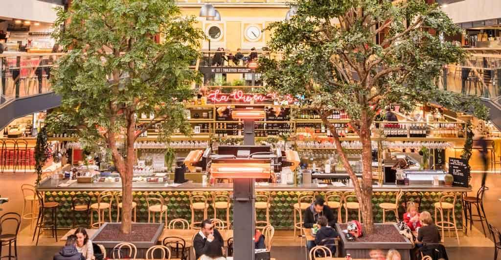 O que fazer em Nice Franca em 3 dias
