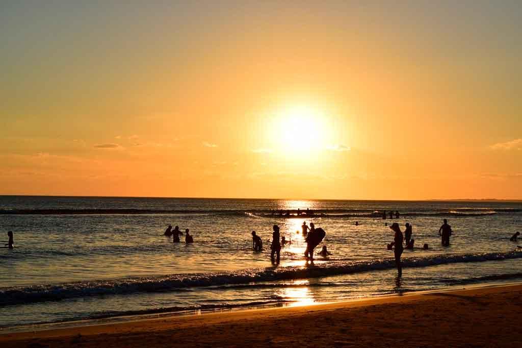 O que fazer em Punta del Este melhor epoca
