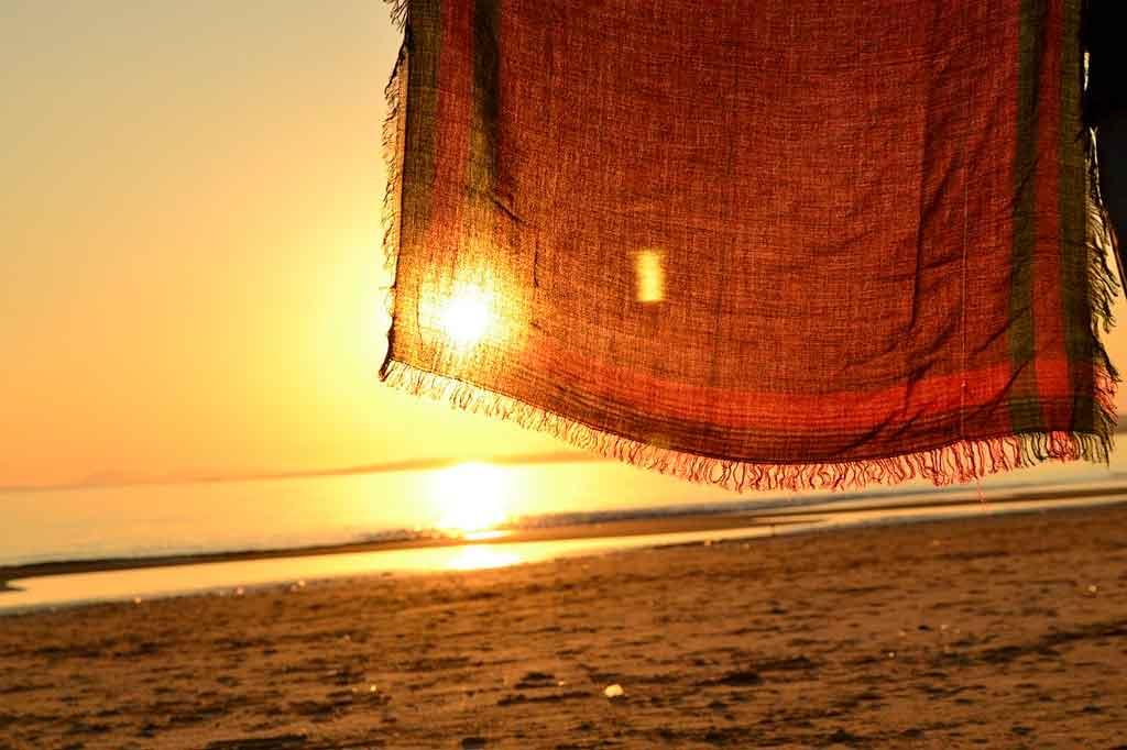 O que fazer em Punta del Este praias