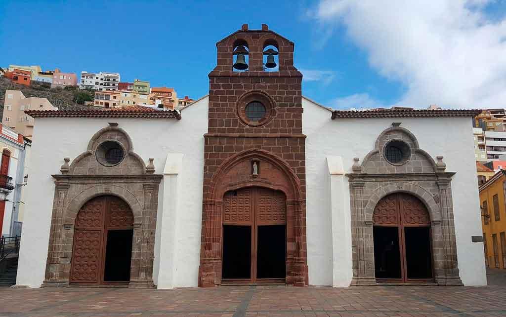 Cidades do Paraguai qual a maior