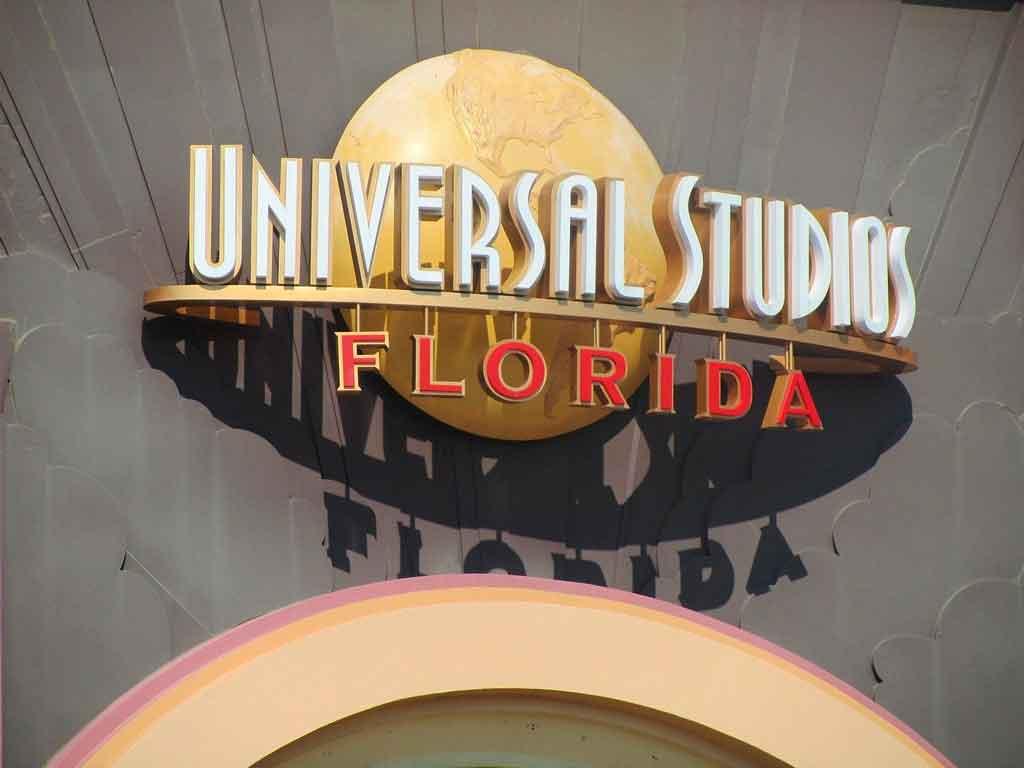 Parques universal Orlando Universal Studios