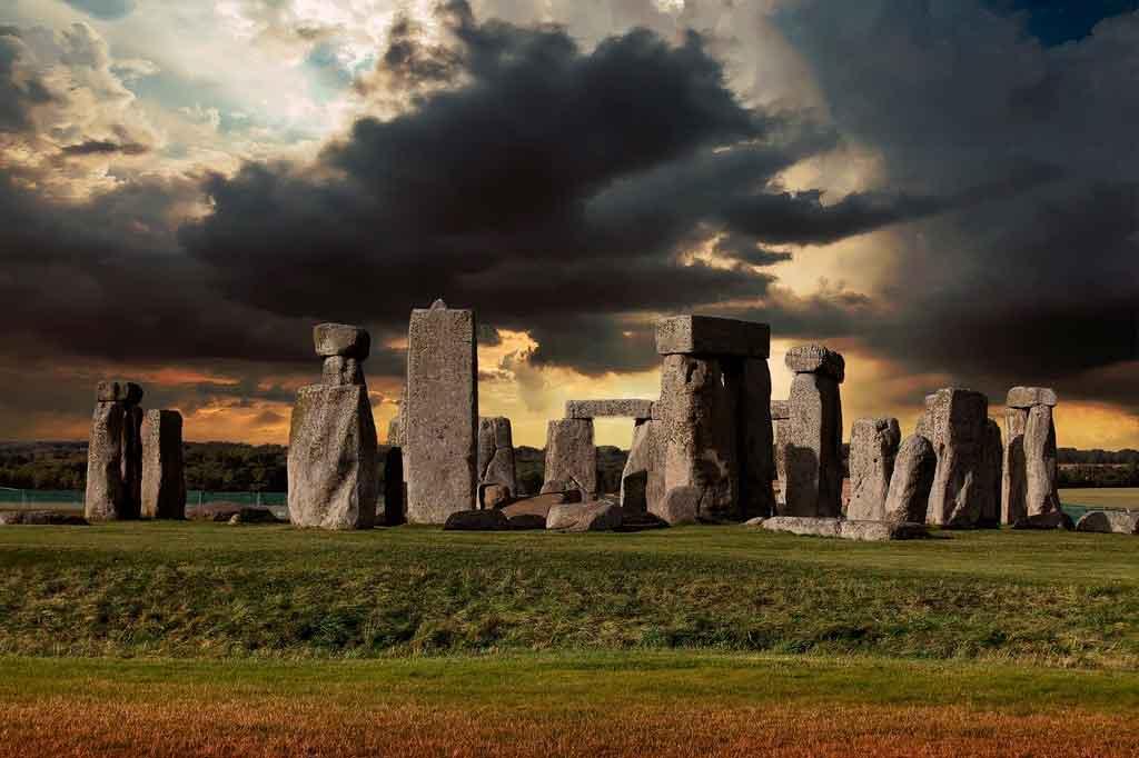 Reino Unido Inglaterra