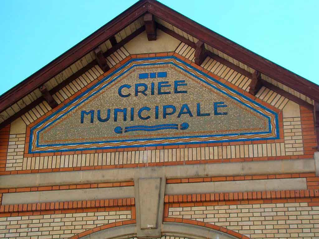 Rennes França Lacriee