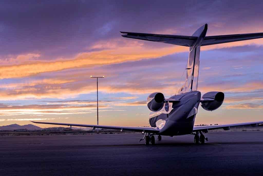 |Aeroportos em Santa Catarina dúvidas