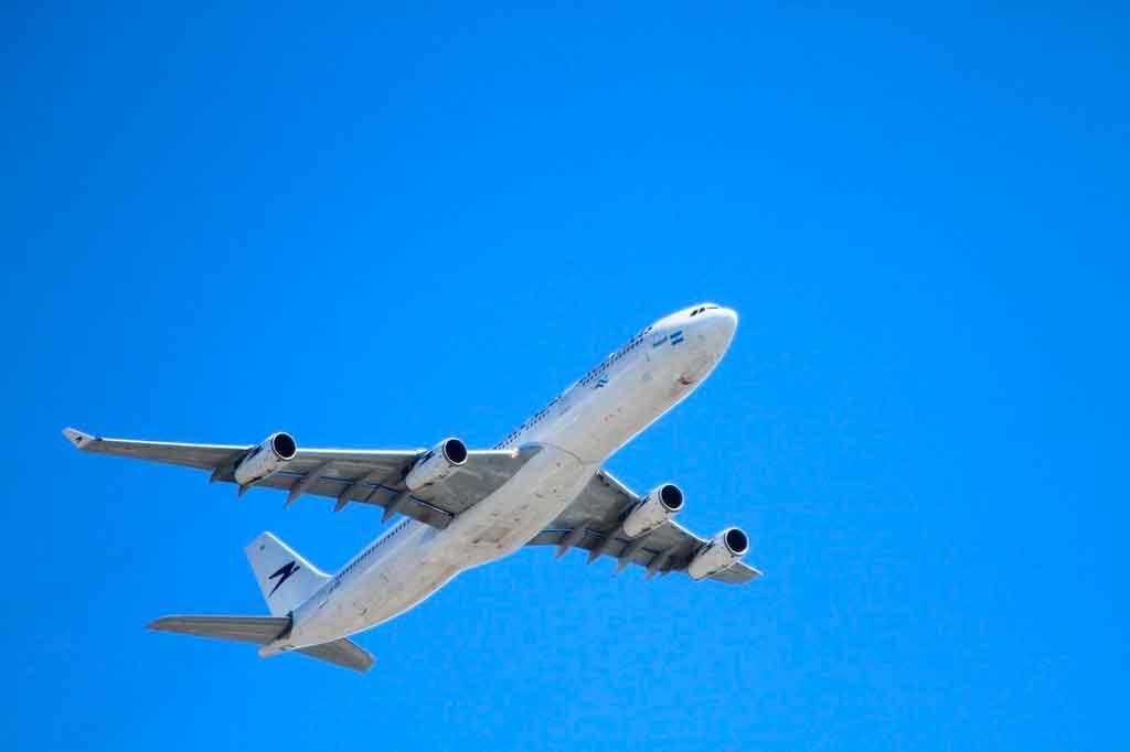 |Aeroportos em Santa Catarina quais cidades