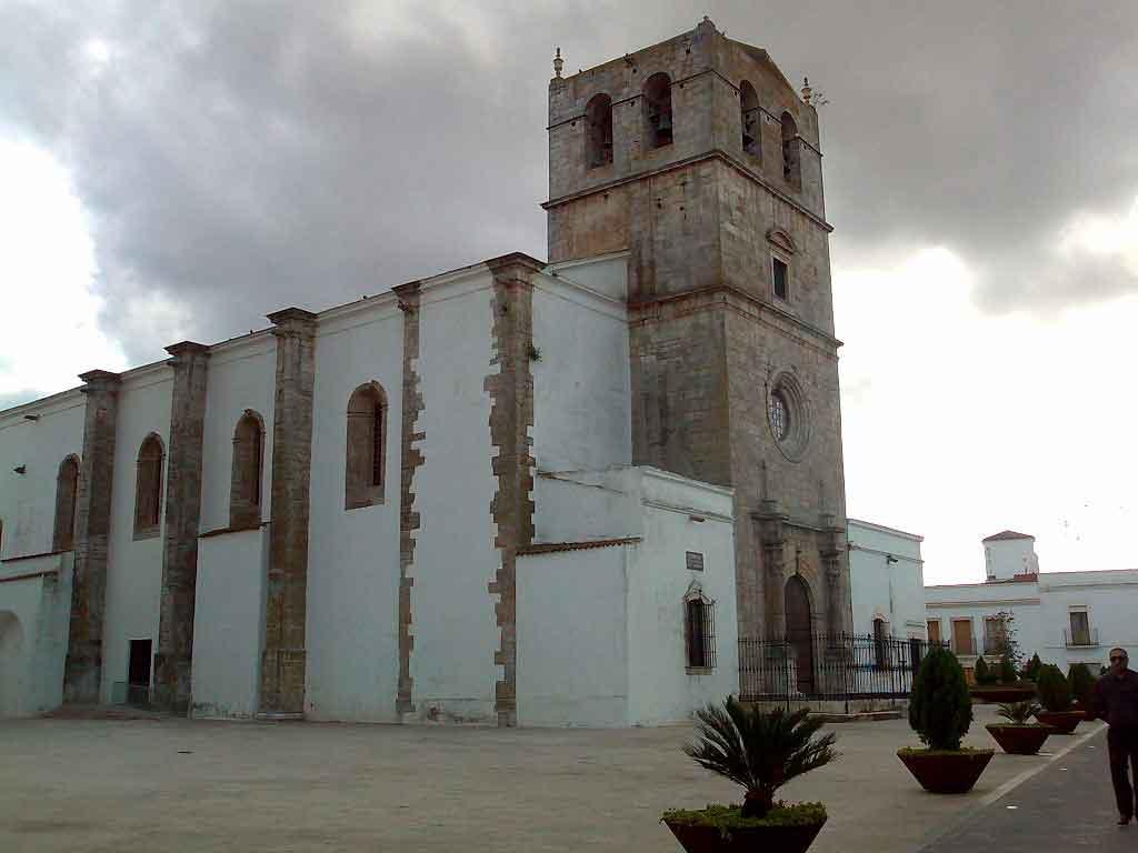 Costa do Cacau Olivença