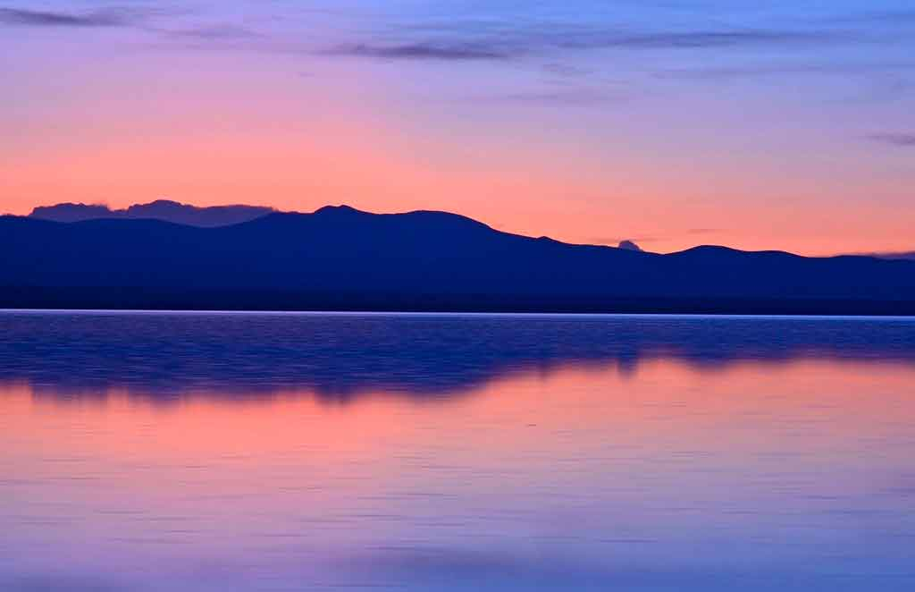 Lugares mais lindos do mundo salar uyuni