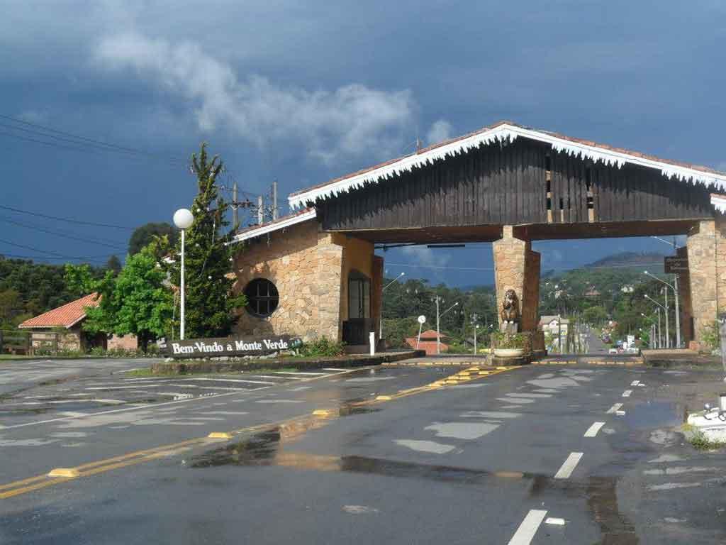 Monte Verde Minas Gerais gerais onde fica