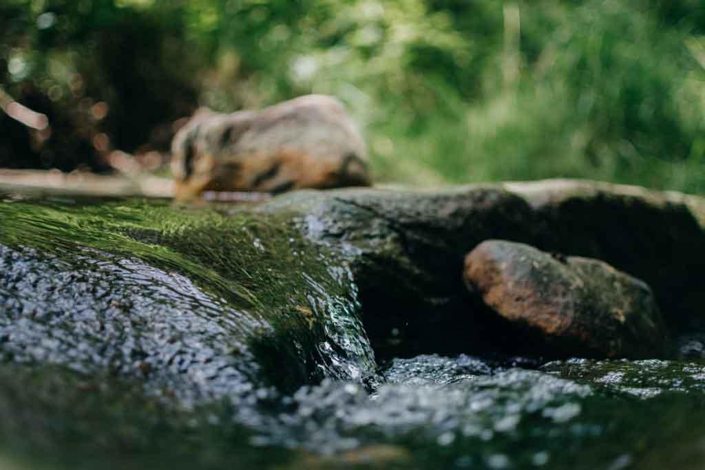 O que fazer em tiradentes cachoeiras